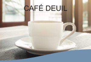 Café deuil | Saint Benoît du Sault (36)