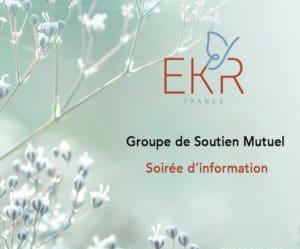 Groupe de Soutien Mutuel | Lyon