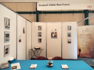 Forum des associations | Châteauroux